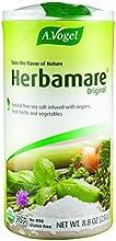 A Herbamare Original Organic Herb Seasoning Salt 88 OZ Pack of 9