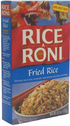 rice-a-roni-fried-rice-1-x-box