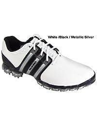 Men's Adidas Tour 360 ATV Closeout Golf Shoes