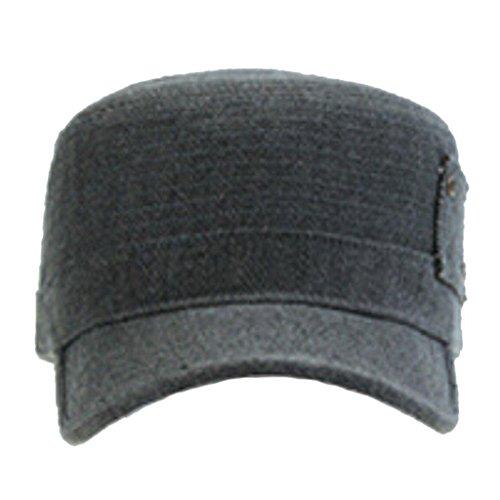 inverno-piatto-cappucci-esterna-di-svago-di-modo-del-cappello-superiore-cotton-twill-uomini-s-m-56-5