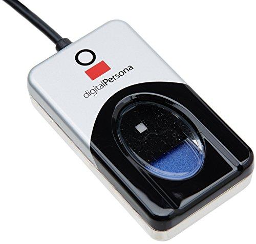 DigitalPersona U.are.U 4500 Lecteur d'empreintes digitales