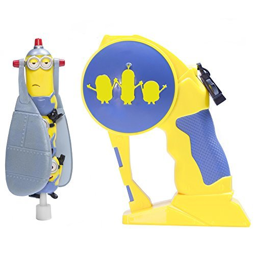 The-Bridge-Direct-Flying-Heroes-Despicable-Me-Minions-Figure-by-The-Bridge-Direct