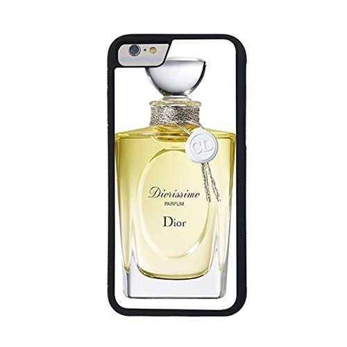 diorissimo-hulle-case-iphone-7-brand-logo-for-man-woman-iphone-7-handyhulle-diorissimo-silikon-slim-