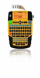 Dymo Rhino 4200 Labelling Machine with QWERTY Keyboard