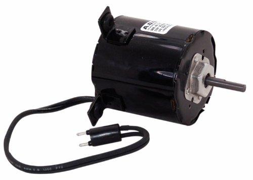 Ao Smith 9628 3.3-Inch Frame Diameter 1/20 Hp 1550 Rpm 208-230-Volt 0.9-Amp Sleeve Bearing Blower Motor
