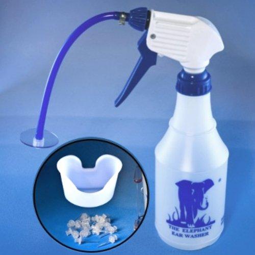 elephant-ear-washer-bottle-system-kit-by-doctor-easy