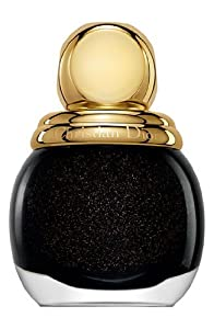 Dior Diorific Vernis Le Grand Bal Nail Lacquer Diva 901 Holiday 2012 Limited Edition