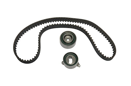 Continental Elite GTK0134 Timing Belt Component Kit (Without Water Pump) (Continental Timing Belt compare prices)