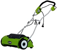 Greenworks 27022 14-inch 10 Amp Electric...