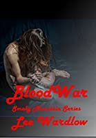 BloodWar (Smoky Mountain Series Book 5)