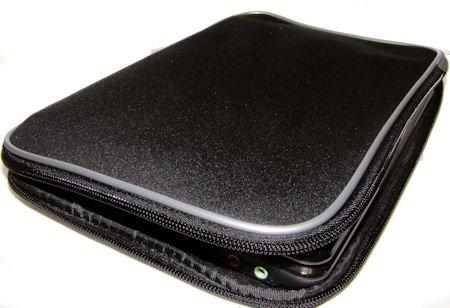 duragadget-noir-15-16-pouces-resistant-a-l-eau-sac-sacoche-etui-housse-manchon-neoprene-ordinateur-p