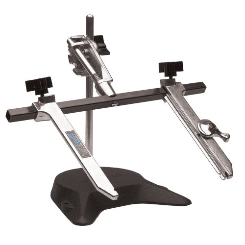 PanaVise 333 Rapid Assembly Circuit Board Holder