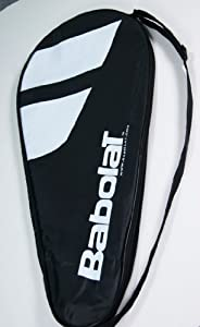 Buy Babolat Racquet Cover by Babolat
