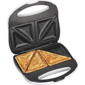 Proctor Silex Sandwich Maker Cas