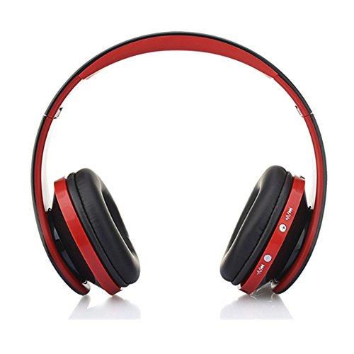 spritech-tm-bluetooth-stereo-kopfhorer-unterstutzt-wireless-music-streaming-und-freisprechen-blau