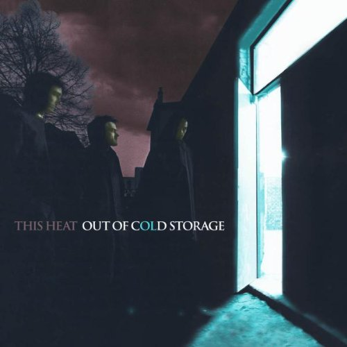 Out of Cold Storage