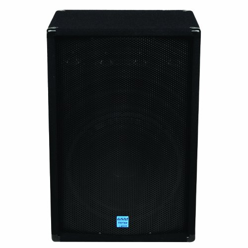 gemini-gsm-1585-dual-15-inch-700-watt-dj-stage-loud-speaker-with-3-way-passive-crossovers