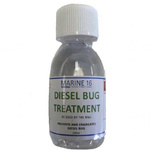 diesel-bug-treatment-500ml-marine-16-with-free-delivery