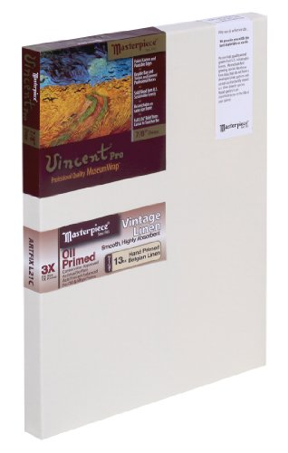 masterpiece-vincent-pro-7-8-deep-24-x-36-inch-vintage-oil-primed-belgian-linen-canvas