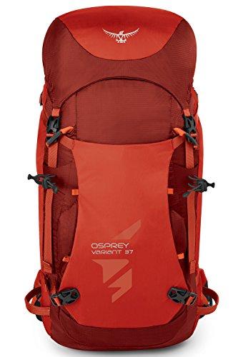 Osprey-Variant-Backpack-Diablo-Red-71-x-31-x-26-cm-37-Liter