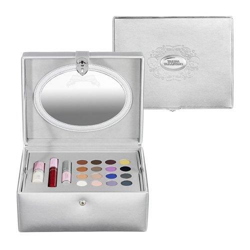 Tarina Tarantino Limited Edition Jewel Box Makeup Palette - $299 Value!