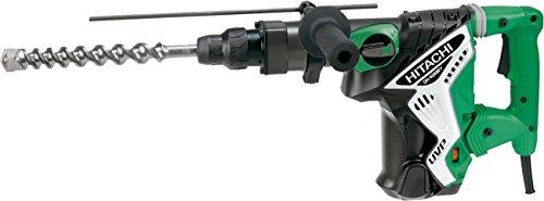 Hitachi-DH-40-MRY-Bohr-Meielhammer-SDS-Max-950-Watt