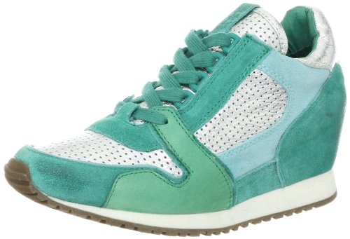 Rev Ash Women's Dean Bis Fashion Sneaker