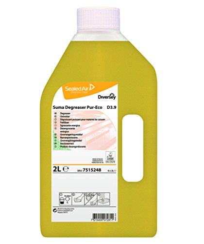 suma-degreaser-poliuretano-eco-d39-2l-fettla-ser