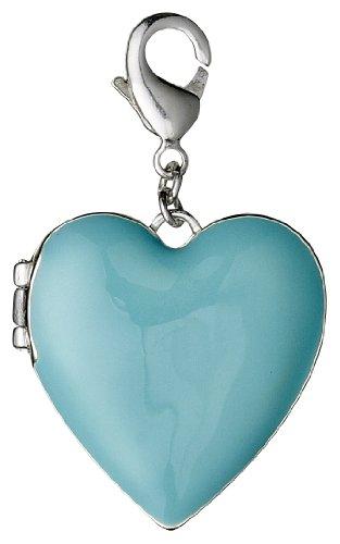 Pilgrim Jewelry Mega Charm 411326211 Brass Pendant