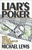 img - for Liar's Poker Publisher: W. W. Norton & Company; Later Printing edition book / textbook / text book