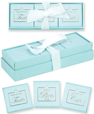 Baby  Sake Boxes on Baby Boy Keepsake Boxes