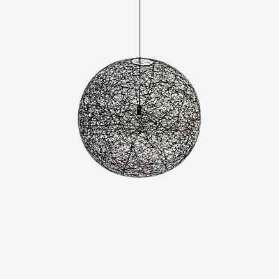 moooi-random-light-lampara-colgante