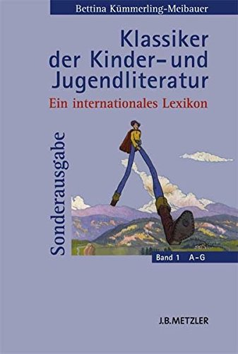 klassiker-der-kinder-und-jugendliteratur-ein-internationales-lexikon-german-edition