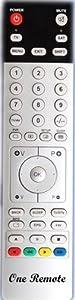 MITSUBISHI CT29B3EST[Y][TV] Reemplazo mando a distancia