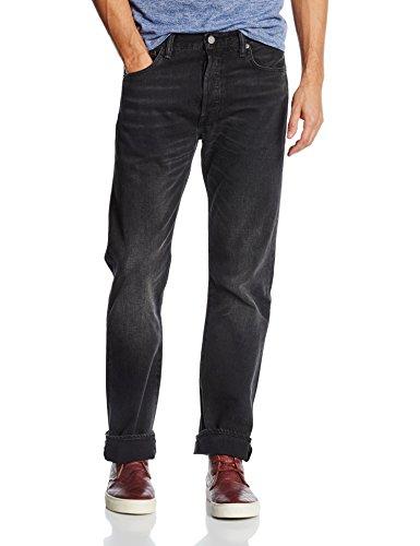 levis-501-levis-original-fit-blu-uomo-nero-black-path-strong-w31-l34-taglia-produttore-31