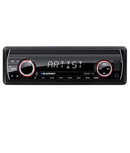 blaupunkt-tokyo-110-usb-car-stereo-black