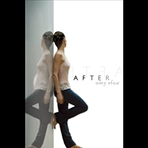 After   [Amy Efaw]