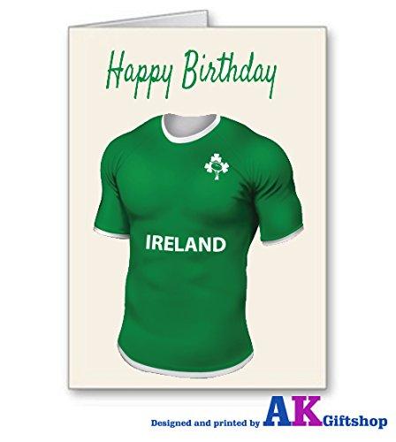 ireland-rugby-birthday-card