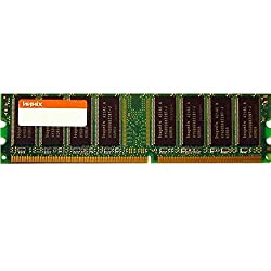 HYNIX HMT351R7CFR8C-PB DDR3 1600 PC3-12800R 4GB ECC REG 2RX8 (FOR SERVER ONLY)