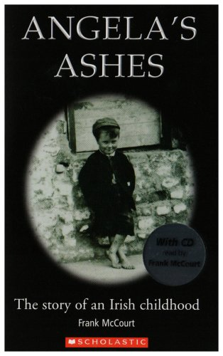 Angela s Ashes Scholastic Readers