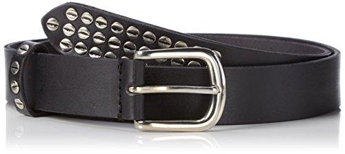 ESPRIT 106EA1S008, Cintura Donna, Nero (Black), 100 cm