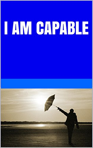 Lanni Tolls - I am capable (Change your beliefs change your life)