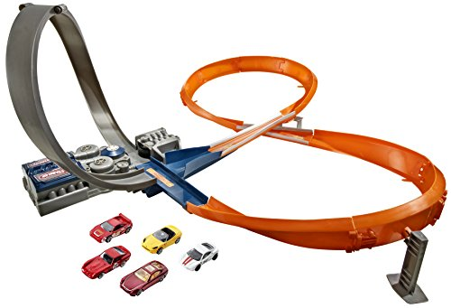hot-wheels-figure-8-raceway-with-6-cars