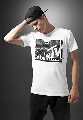mister-tee-uomo-t-shirt-mtv-i-am-music