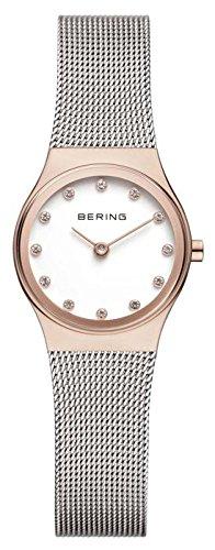 Bering Ladies' Watches 12924-064