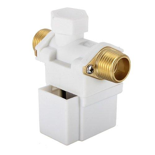 1/2Inch 12V Electric Pressure Solar Water Heater Solenoid Valve