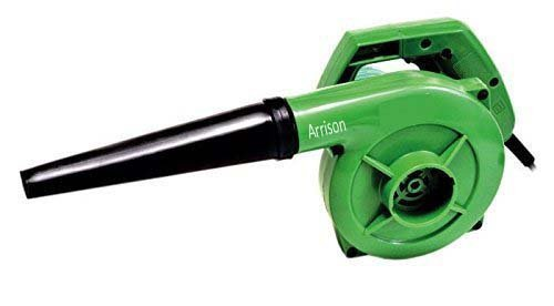 Air Blower 1600-RPM high Quality PRODUCT High Speed Hand Held Vacuum Cleaner