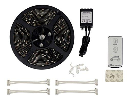 kit-cinta-luminoso-uva-con-150-led-longitud-5-m