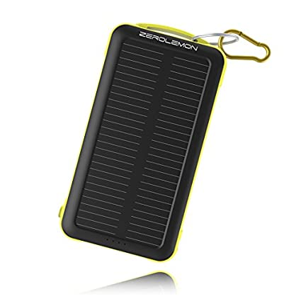 Zero-Lemon-SJ20000-20000-mAh-Power-Bank