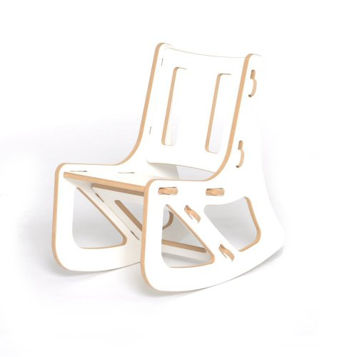 Contemporary Rocking Chairs For Nursery